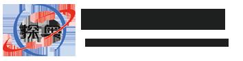合肥探奥自动化-logo
